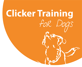 Clicker Training Header